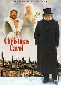 a christmas carol-1984