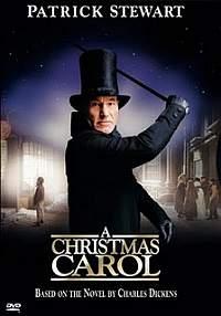 a christmas carol-1999