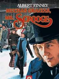 scrooge-1970